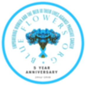 Anniversary Logo (2).jpg