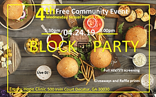CERT BLOCK PARTY flyer.PNG