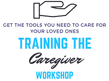 Training the Informal Caregiver (2_23)_e