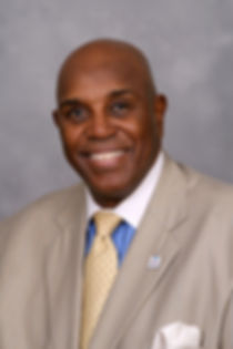 Dr. Gerald Durley