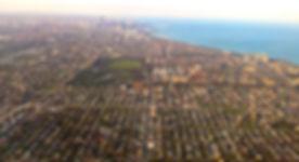13-chicago-washington-park-university-of-chicago-edit.jpg