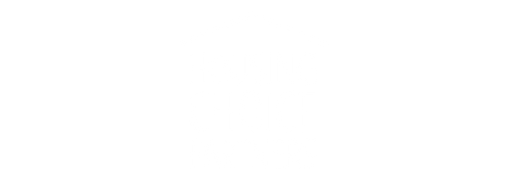 HCP Logo White Text Wide.png