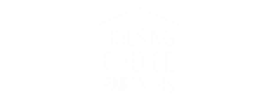 Housing Mobility Counseling | Housing Choice Partners