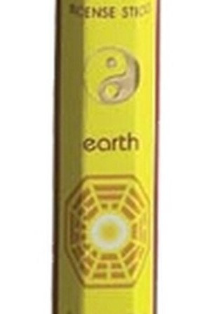 Feng Shui Earth Incense - From HEM