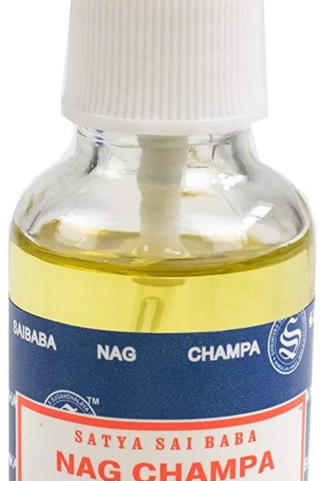 Satya Air Freshener 30ml
