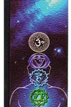 Seven Chakras - From HEM