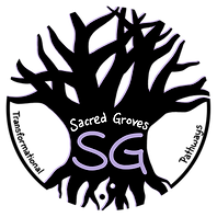 2021 Logo Sacred Groves transparent.png