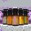 Thumbnail: Essential Oils & Oil Blends