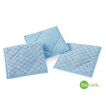 EnviroScrubs Blue