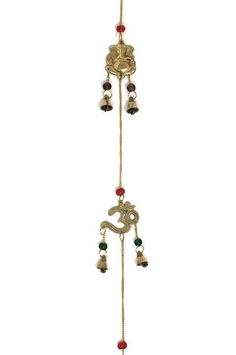 Brass Wind Chime String