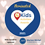 whats on for kids awards TechyTots