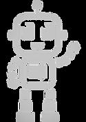 TECHYTOTS ROBOT