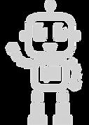 TT%2520robot%2520%2520(1)_edited_edited.