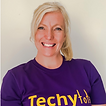 TechyTots Leeds