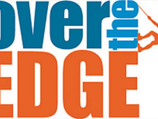 Riggs Commercial Realty hosting YWCA Charleston's Over the Edge
