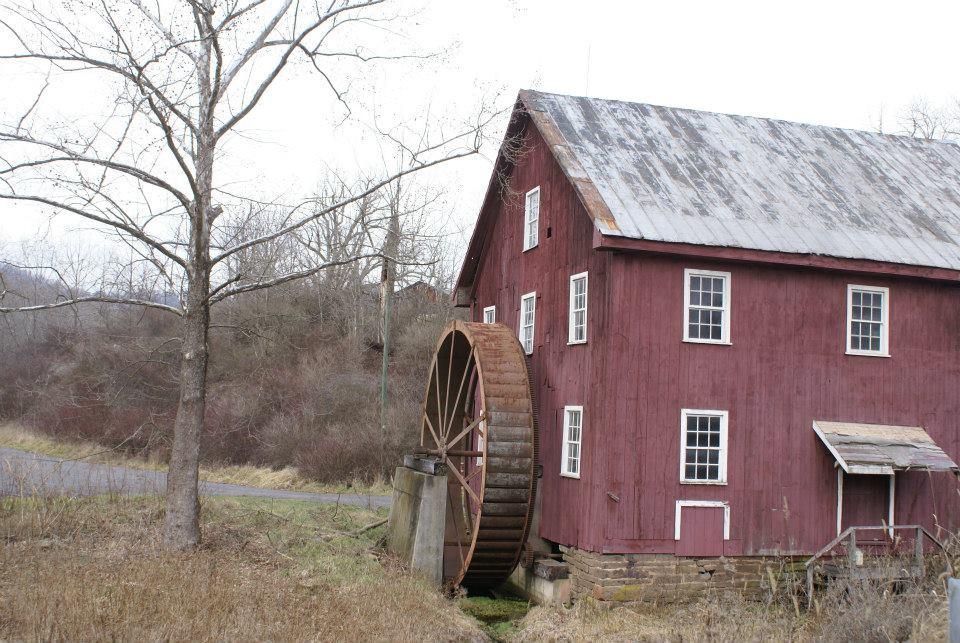 Old MacNeel Mill.jpg