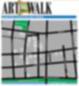 ArtWalk Map 2019.WIX.jpg