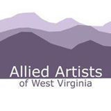 Allied Artists at Real Estate Central
