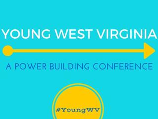 Young West Virginia at Romano & Associates