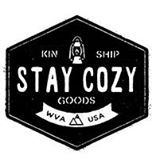 Moving Sale at Kin Ship Goods