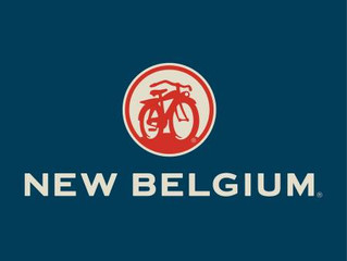 New Belgium Brewing at Timothy's at the Quarrier Diner