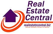 Lamborn's Photography Featured at Real Estate Central
