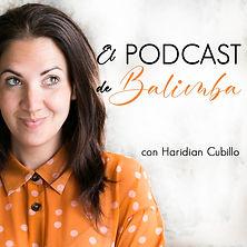 Caratula Podcast.jpg