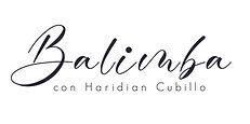 Logo Balimba.jpg