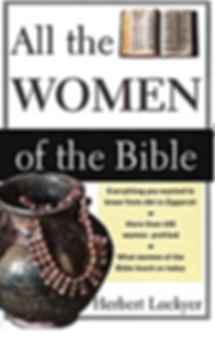 womanbible.png