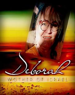 Deborah yd.jpg