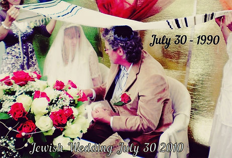 Yochanan & D'Vorah Wedding_edited.jpg