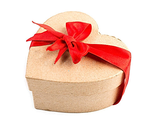 gift-box-red-ribbon-isolated-.jpg