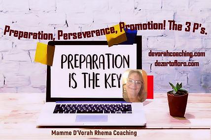preparation-key-.jpg