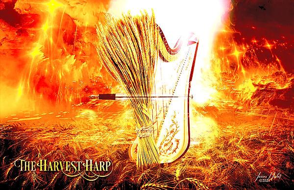 HarvestHarp_edited.jpg