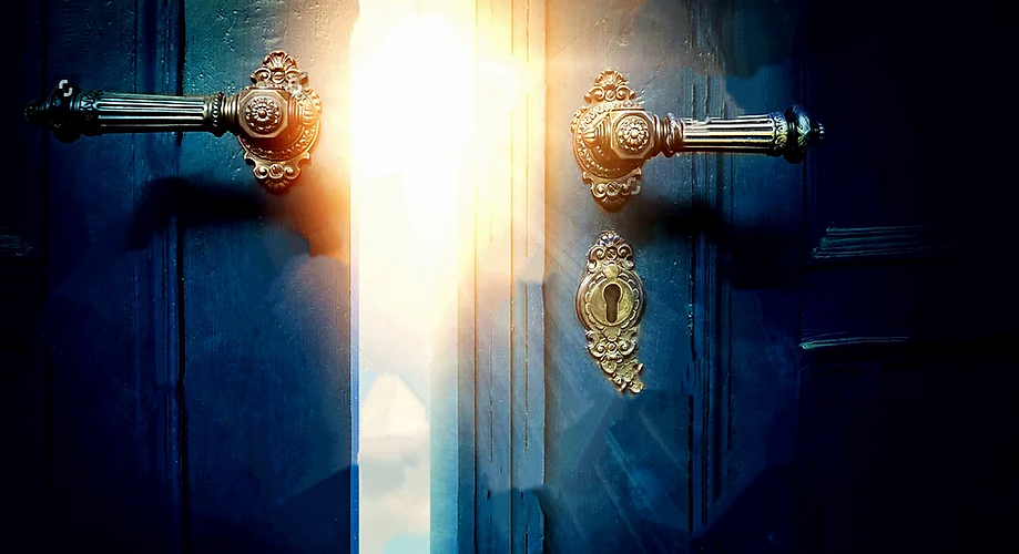 Dubbele deur.jpg