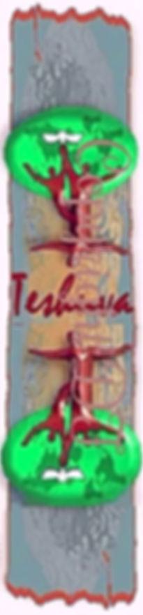 Teshuva12.jpg