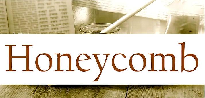 Honey word11.jpg