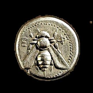 ephesian-coin-ca-390-bc_edited.png