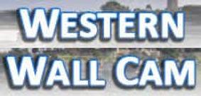 Western-Wall-Cam-01-1.jpg