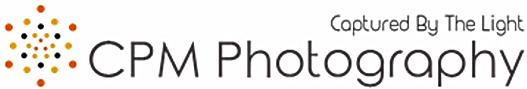 2_Flat_logo_on_transparent_358x61.webp
