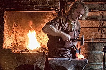 What-did-Blacksmiths-Make.jpg