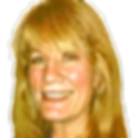 CatherineMiller.1jpg_edited_edited_edite