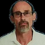 Paul van Beek.jpg