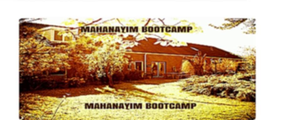 Bootcamp (11).jpg
