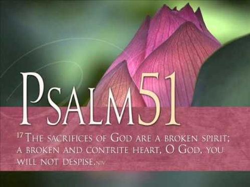 Psalm 51.jpg