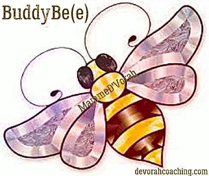 BuddyBee.jfif