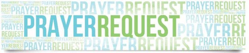 prayer+request+banner.jpg