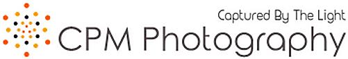 2_Flat_logo_on_transparent_358x61.png