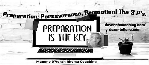 preparation-key-FB%20banner_edited.jpg