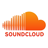 soundcloud_logo-550.png